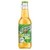 TopJoy fehérszőlő ital aloe verával 250 ml