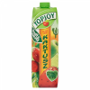 TopJoy Fruits of world 1 l alma-lime-kaktusz ital