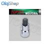 "TOPTUL 1/4""-os torx bit (BCFA0810 )"