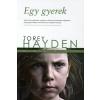 Torey Hayden Egy gyerek