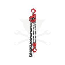 Torin Big Red Emelő láncos 2t (TRC90201) emelő