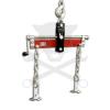 Torin Big Red Motorkiemelő zsiráfhoz adapter állítható láncos balancer (TRF2750)