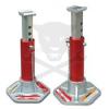 Torin Big Red Szerelőbak 03 t alumínium ( T43004L )
