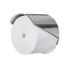 Tork Eü.papír Tork Extra Soft belsőmag nélküli Mid-size T7 higiéniai papíráru
