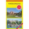 Törökország útikönyv - Dekameron