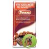 Torras Tejcsokoládé Mogyorós 75 g