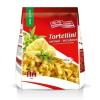 Tortellini sajtos-gombás 250g
