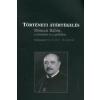TÖRTÉNETI ÁTÉRTÉKELÉS - DVD-VEL -