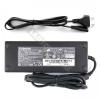 Toshiba 19V 6.3A (120W) gyári laptop hálózati töltő
