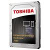 "Toshiba 3.5"" X300 SATA 6TB OEM (HDWE160UZSVA) HDWE160UZSVA"