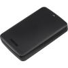 Toshiba Canvio Basics 2.5 3TB 5400rpm USB 3.0 HDTB330EK3CA