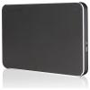 Toshiba Canvio Premium Mac 1TB HDTW110EBMAA