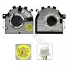 Toshiba DFS200005060T gyári új hűtés, ventilátor