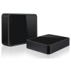 """Toshiba HDD TOSHIBA CANVIO for Desktop 3,5"""" 6TB USB3.0 Fekete"""