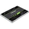 Toshiba OCZ TR200 480GB SATA3 2,5' SSD