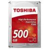 Toshiba P300 500GB SATA3 HDWD105UZSVA