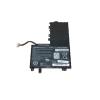 Toshiba Satellite E45T E55 E55T-A5320 M40-A M50-A M50D-A M50T U40T-A U50T-A U940 series  PA5157U-1BRS 11.4V 4160mAh 50Wh 3 cella fekete notebook/laptop akku/akkumulátor gyári