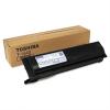 Toshiba T1640/E Studio 163/166 fekete fénymásolótoner, 5K