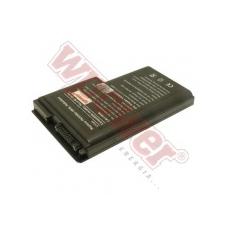 Toshiba Toshiba PA3258 laptop akku 6600mAh toshiba notebook akkumulátor
