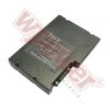 Toshiba Toshiba PABAS080 laptop akku 4400mAh