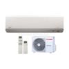 Toshiba Toshiba RAS-18PKVSG-E / RAS-18PAVSG-E Suzumi Plus Inverteres Split klíma 5,8kW