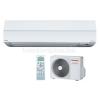 Toshiba Toshiba RAV-SM307KRTP-E / RAV-SM304ATP-E Digital Inverter Oldalfali Split klíma