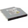 Toshiba TS-L162 Slim CD-ROM Drive