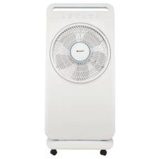 Tosot WKYWA-3001Bh5 ventilátor