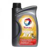Total Hajtóműolaj Fluide ATX 1L Total