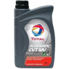 Total Hajtóműolaj Fluidmatic CVT MV 1L Total