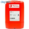 Total TRANSMISSION AXLE 8 FE 80W-140 (20 L)