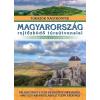Totem Plusz Könyvkiadó Magyarország rejtőzködő túraútvonalai - Nem csak kezdőknek - Túrázók nagykönyve