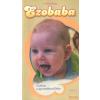 Tóth Ezobaba