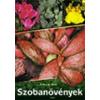 Tóth Könyvkereskedés és Kiadó Molnár Mandula Éva: Kedvenc szobanövények