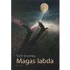 Tóth Krisztina MAGAS LABDA