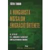 Tóth Tibor A HUNGARISTA MOZGALOM EMIGRÁCIÓTÖRTÉNETE
