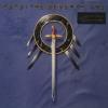 TOTO - Seventh One / vinyl bakelit / LP