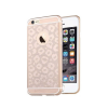 TOTU Soft series-charm style for iPhone 6 Plus tok, arany