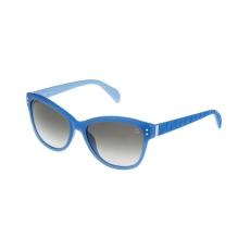 Tous Női napszemüveg Tous STO828-550D27