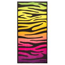 Towee Zebra 70x140 cm kevertek elsősegély