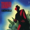 Tower Of Power T.O.P. (CD)