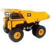 Toy State CAT: Csavarozható munkagépek - teherautó