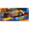 Toy State Hot Wheels Extreme Action: Scorpedo kisautó
