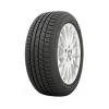 Toyo 225/45R18 95V Toyo S954 Snowprox XL
