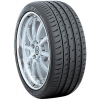 Toyo 235/65R17 104W T1 Sport Proxes