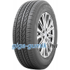 Toyo Open Country U/T ( 215/65 R16 98H )