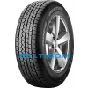 Toyo OPEN COUNTRY W/T ( 245/45 R18 100H RF )