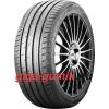 Toyo PROXES CF2 ( 195/65 R15 91V )