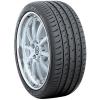 Toyo T1 Sport SUV Proxes 255/45 R20 101W nyári gumiabroncs