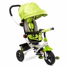 TOYZ Gyerek háromkerekű bicikli Toyz WROOM green 2019 tricikli